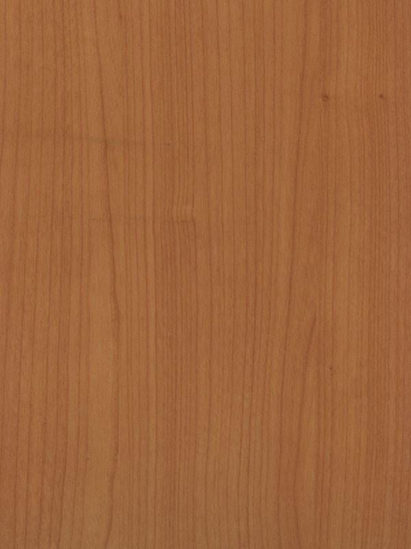 Houtplaat populier Bologna met HPL toplaag 122x244x15