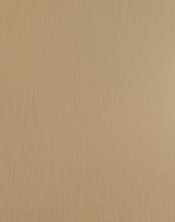 Houtplaat populier Verona met HPL toplaag 122x244x15