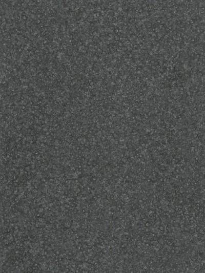Houtplaat populier Granito  met HPL toplaag 122x244x15
