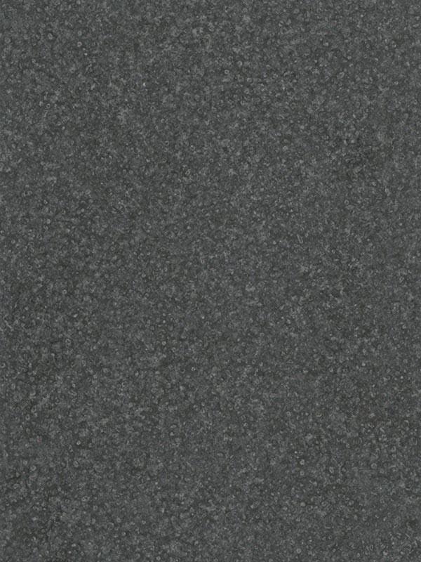 Popelieren wandplaat Granito  met HPL toplaag 122x244x15