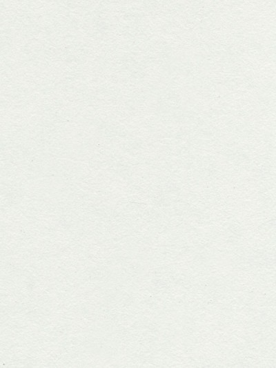 Popelieren wandplaat Torino Hoogglans met HPL toplaag 122x244x15