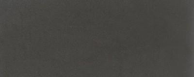 KANTBAND Melamine kant voorgelijmd Grafiet miniperl