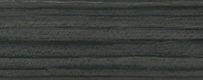 Kantband Tulpen hout