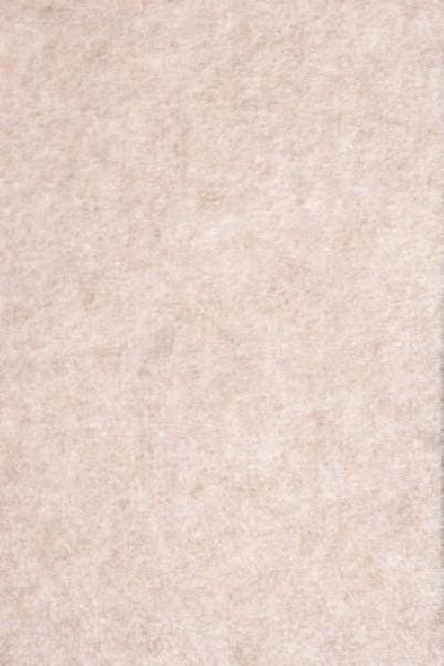 Naaldvilt super stretch beige