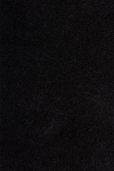 Naaldvilt super stretch zwart